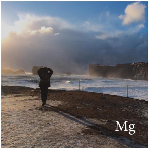 Magnesium Solo Album